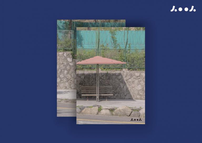 내지_스틸_cover72-07